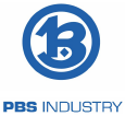 PBS Industry