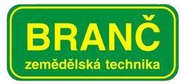 Branč