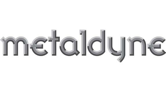 Metalydne